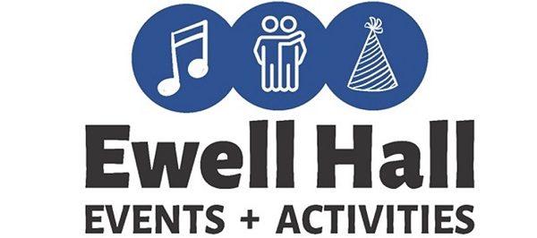 Ewell Hall